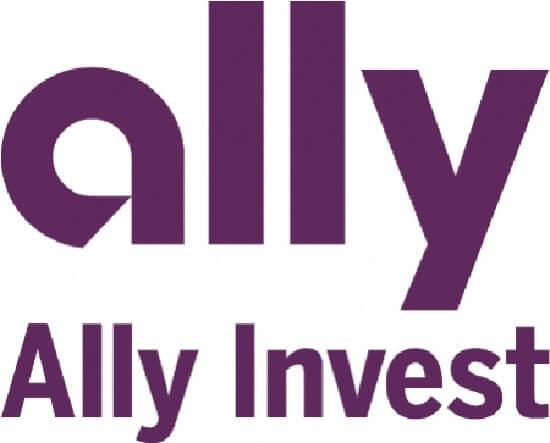 AllyInvest como invertir en bolsa por internet