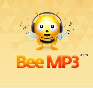 descargar musica gratis q net