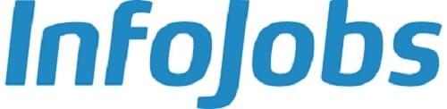 Infojobs webs para buscar empleo