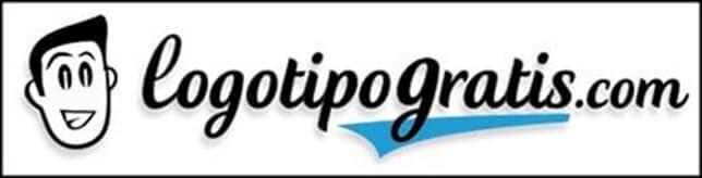 logotipo fácil