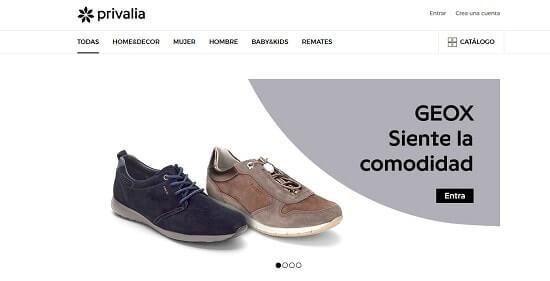 3136452fcdb Si quieres comprar ropa por internet de las mejores firmas para hombres