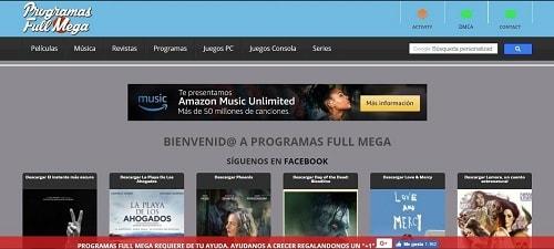 mejores paginas para ver peliculas online en castellano