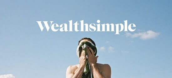 Wealthsimple como invertir en bolsa por internet