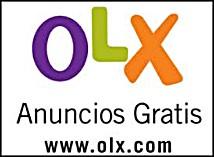 Poner anuncios gratis en España: