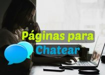 mejores webs para chatear