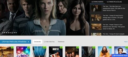 movies planet mejores paginas ver peliculas online
