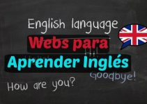 como aprender inglés online