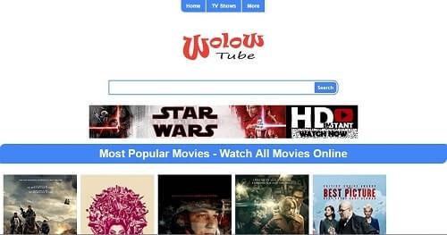 wolowtube.com paginas para ver peliculas online gratis completas