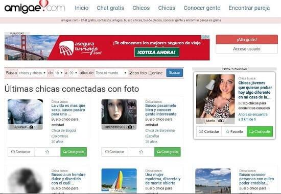"""82 opiniones sobre """"10 Mejores Páginas de Citas para Buscar Pareja en Internet y Ligar Online"""""""