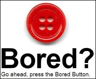 Botón Aburrido. Páginas para perder el tiempo