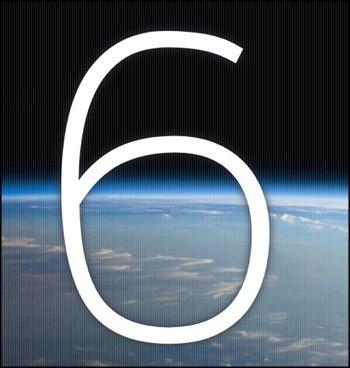 Pierde el tiempo con ¿Cuánta gente hay en el espacio ahora?