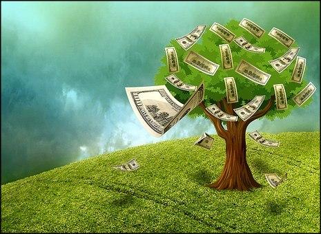 Fondos de inversion para ganar dinero en internet