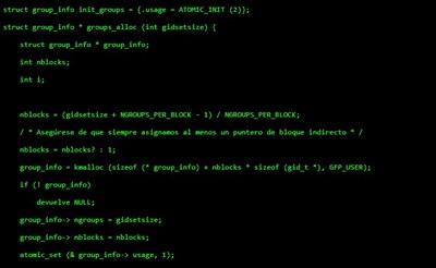 Hacker Type juegos para pasar el tiempo