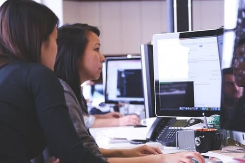 páginas para aprender idiomas online