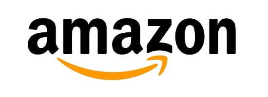 Amazon compras en linea