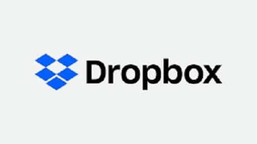 dropbox mejor pagina subir archivos