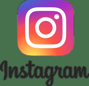 instagram paginas fotografia