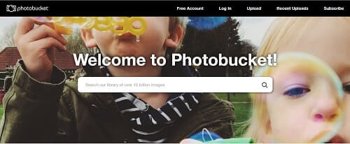 photobucket alojar imagenes