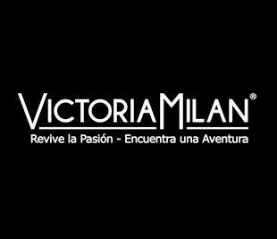 victoria-milan-logo mujeres infieles gratis