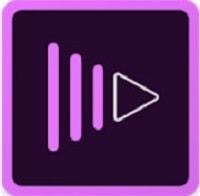Adobe premier clip app de edicion de videos