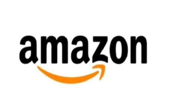 Amazon Comprar móviles online