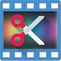 AndroVid app