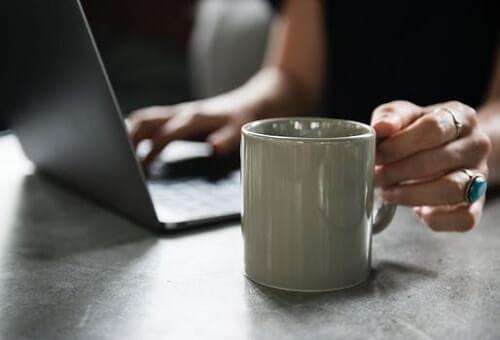 mejores páginas para aprender en línea