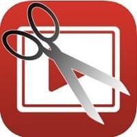 VidTrim app basica de edición de videos