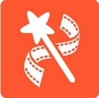 VideoShow aplicacion para videos