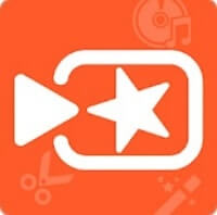 VivaVideo aplicacion movil