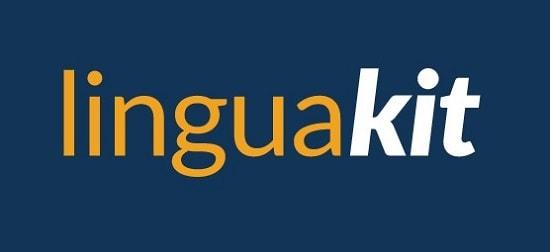 Linguakit Resumen automatico