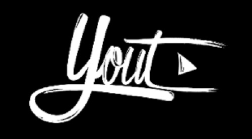 yout pagina para bajar videos youtube