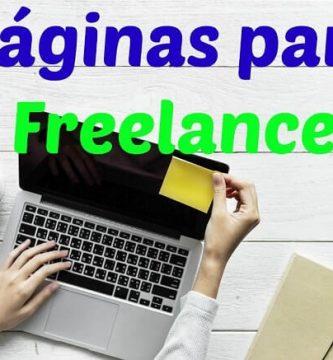 webs para freelance