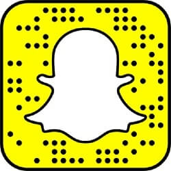 snapchat sexting desconocidos