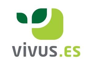 vivus crédito urgentes en línea