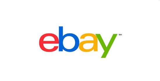 ebay paypal online