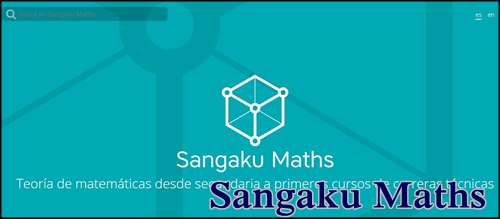Solucionar ecuaciones en linea