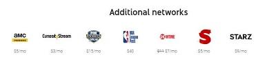 YouTube NBA