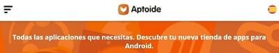 juegos de pc para android aptoide