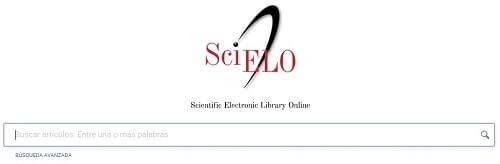 scielo buscadores de articulos cientificos