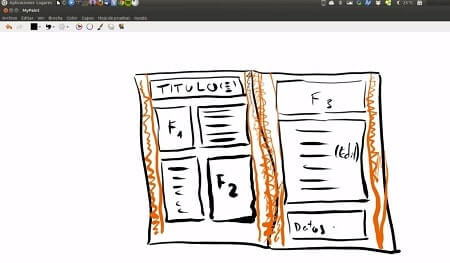 programas para diseñadores graficos scribus