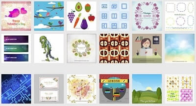 1001freedownloads vectores gratis