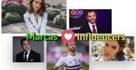 paginas para contratar influencers