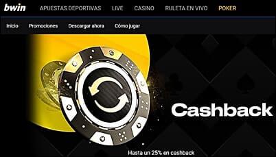 poker online con dinero real