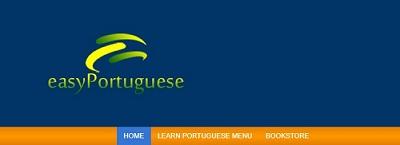 easy portuguese
