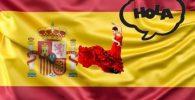 sitios para aprender español gratis