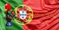 webs para aprender portugués