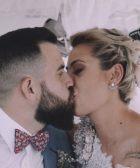 webs para bodas