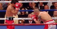 peleas de boxeo gratis en vivo