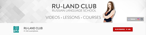 ru-land